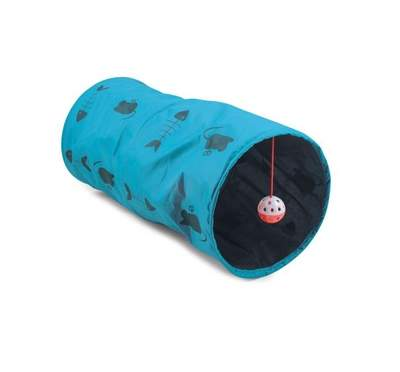 Acticat Play Tunnel  50cm