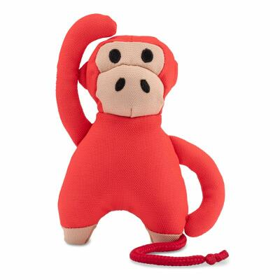 Beco Soft Toy - Monkey - Medium