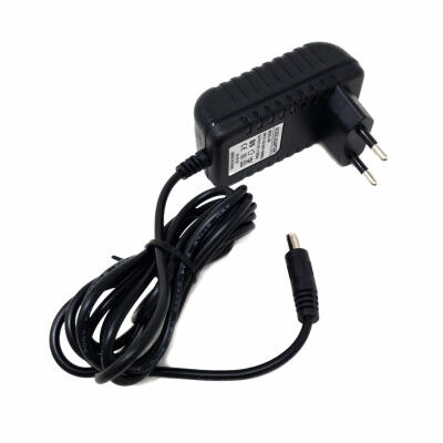 12V adapter for Autodoor