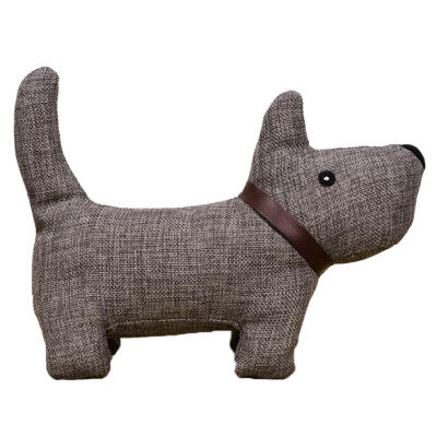 Banbury & Co Squeaky Plush Dog Toy 29cm