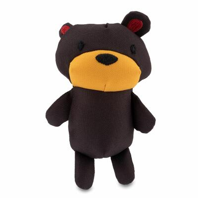 Beco Soft Toy - Teddy - Medium
