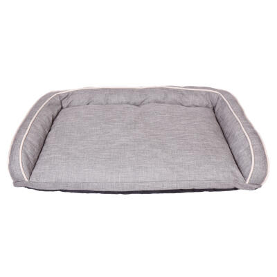 Dream Paws Morning Mist Sofa Bed Extra Large (116x74cm)