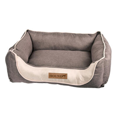 Hound Comfort Bed - Small/Medium (65x50cm)