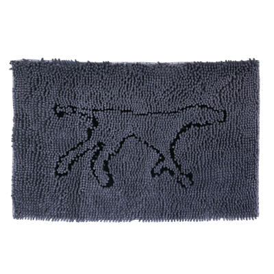Wet Paws Pet Mat Medium