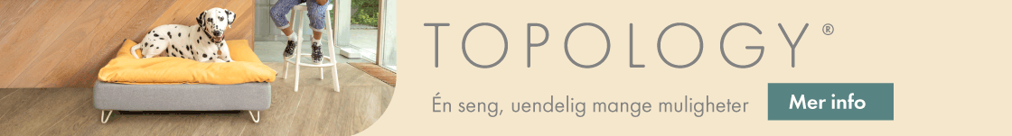 Topology Launch Banner