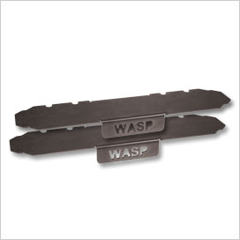 Wasp Guards.